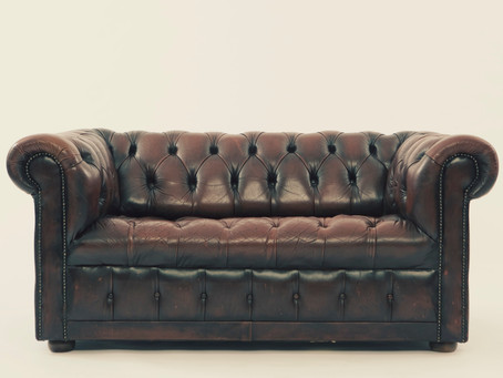 Couch Surfing College Search: Why now is the best time to be a College Searching Junior