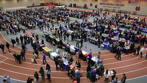 How to College Fair