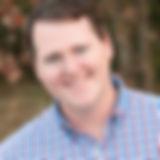 TCG Headshot.jpg