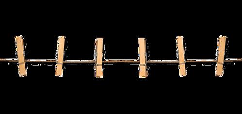 clothesline3.png