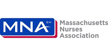 massachusetts_nurse_association_logo.jpg