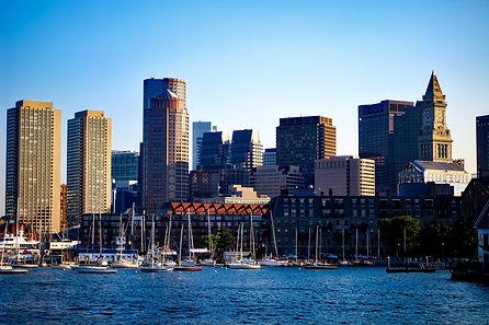 boston-waterfront.jpg