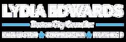 Lydia_Final_Logo.png
