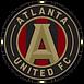 atlanta-united-fc-logo-transparent.png