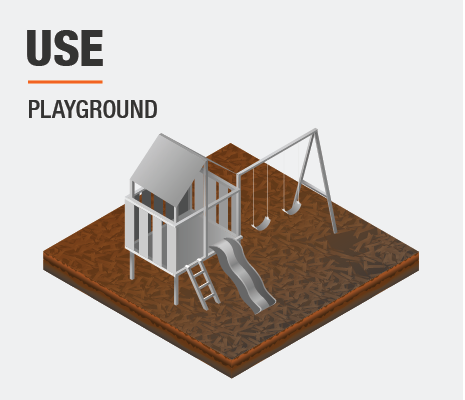 use playground rich content illustration