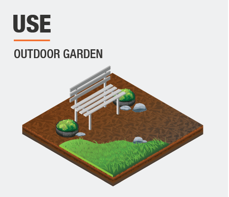use outdoor garden rich content illustration
