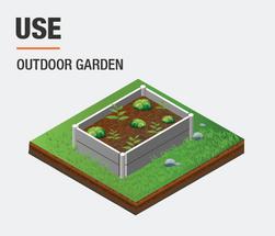 use outdoor garden rich content illustration