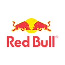 kisspng-red-bull-energy-drink-logo-busin