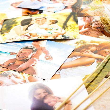 photoprint_stampa-foto