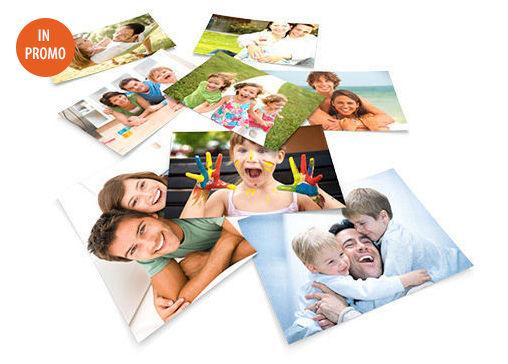 stampa-foto-digitale-on-line__508x_508x