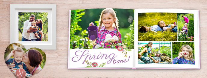 banner_home_nonreg_promo_10euro