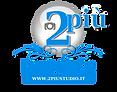 2più logo base trasp sito.png