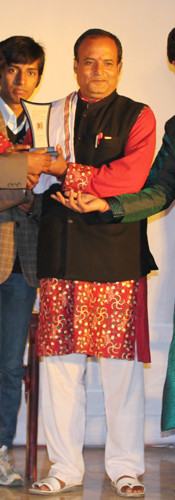 Photos Ist Darbhanga IFF 2013