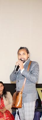 Photos 6th Darbhanga IFF 2019