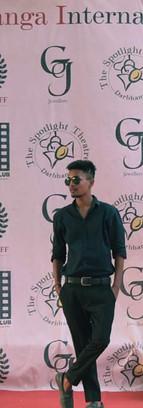 Photos 5th Darbhanga IFF 2018