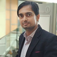 Anand Shandilya1.jpg
