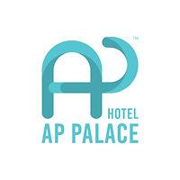 AP Palce.jpg