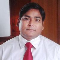 Rohit Kumar_1.jpg