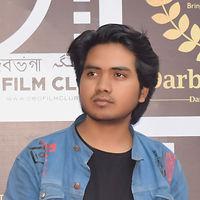 Raushan Saxena.jpg