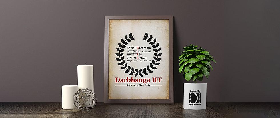 Darbhanga IFF Gallery Header.jpg