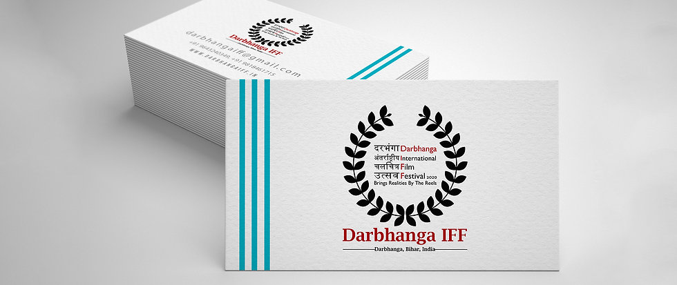 Darbhanga IFF Contact Us Header.jpg