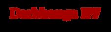 Darbhanga IFF Logo.png