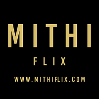 MithiFlix-Square_For-Web.png