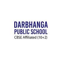 Darbhanga Public School.jpg