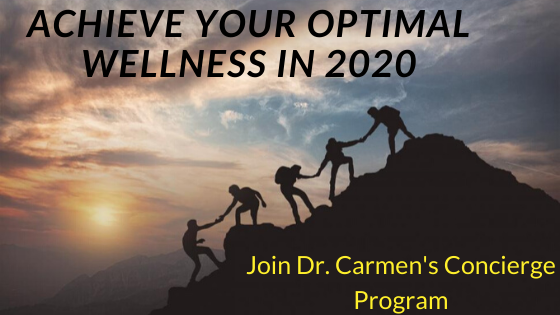 Achieve Your Optimal WEllness in 2020.pn