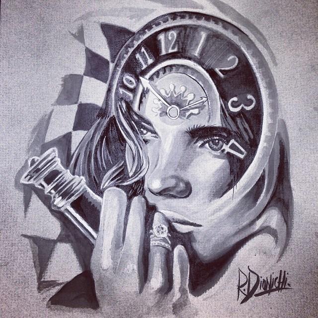 Chess Queen.jpg