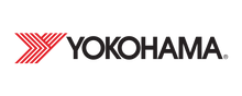 TireBrand_Logo_Yokohama.png