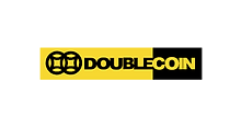 doublecoin_edited.png