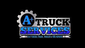 A_-truck-services10.jpg