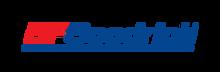 logo_bfgoodrich.png