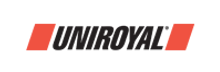 logo_uniroyal.png