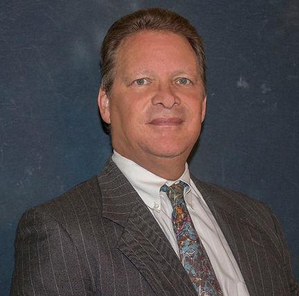 Bryan D. Wendt | Attorney