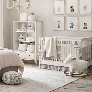 baby-nursery-best-decorations-ideas-room