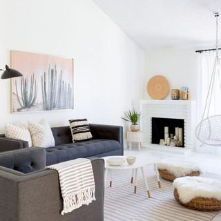 squarefoot-interior-design.jpg