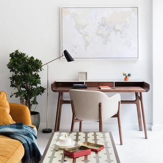 london-modern-interior-design-bedroom-ho