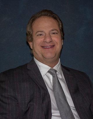Joseph Fogelman | Attorney