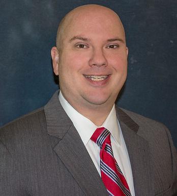 Charles Jeffrey | Attorney