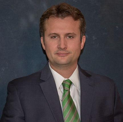 Luke Radney | Attorney
