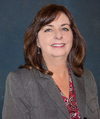 Christine Duperior | Attorney