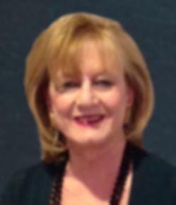 Patricia Kay Dube   Attorney
