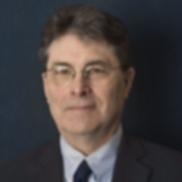 John Holman Barr