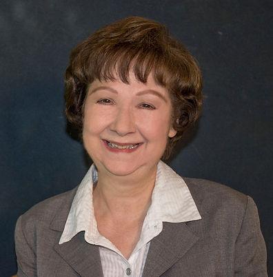 Darlene Mitchell | Attorney