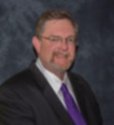 John House, Jr. | Attorney