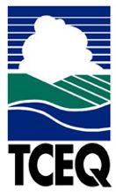 TCEQ.jpg