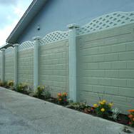 Border Brick Series With Closed Lattice & Caps Painted.jpg