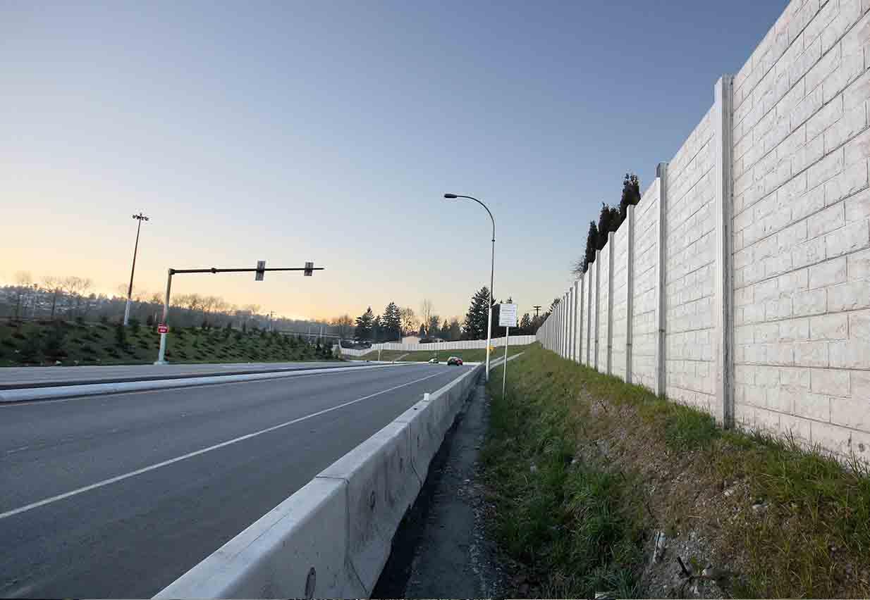 Port Mann/Highway 1